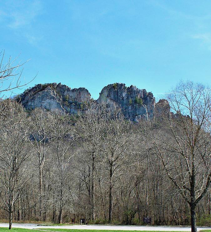 Seneca-Rocks-39-1