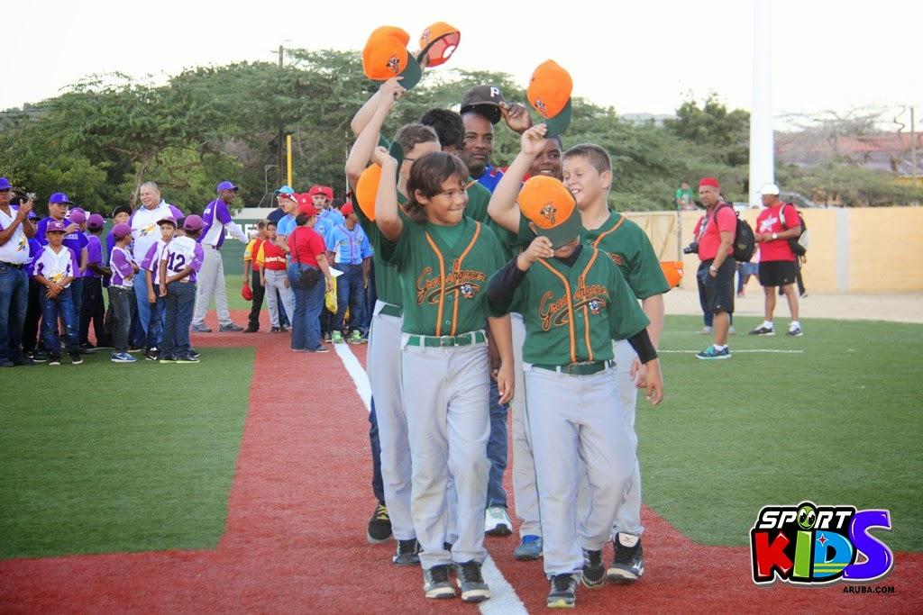 Apertura di wega nan di baseball little league - IMG_1029.JPG