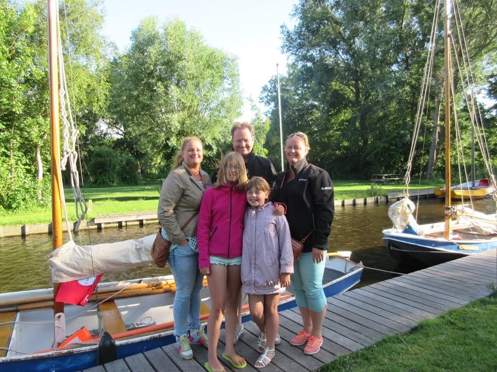 Zeeverkenners - Zomerkamp 2015 Aalsmeer - IMG_2819.JPG