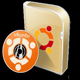 aggiornata una ISO di Ubuntu da Microsoft Windows