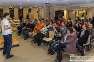 Spotkanie Ruszamy na Kaszuby w Sopotece