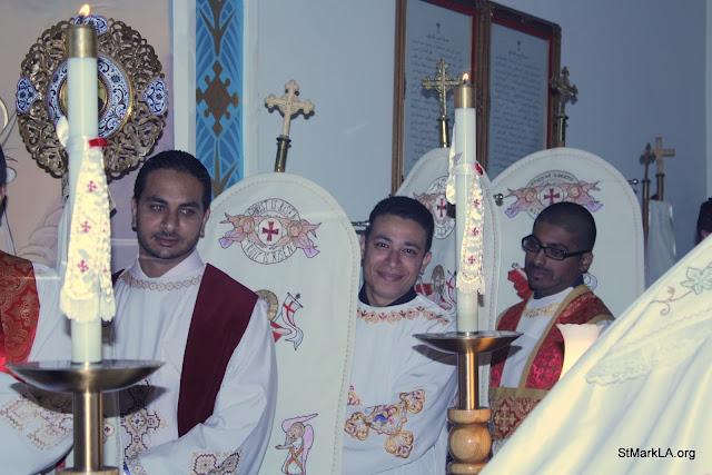 Feast of the Resurrection 2010 - IMG_1254.JPG