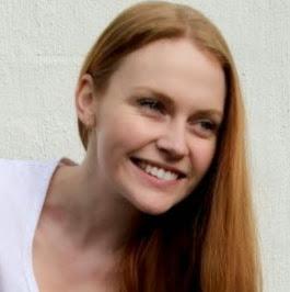 Danielle Singleton
