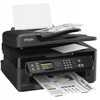 Download Epson WorkForce WF-3520  printer driver