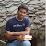 loknath naidu's profile photo