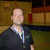 2008 Clubkamioenschappen senioren - Clubkampioenschappen%2BTTVP%2B2008%2B028.jpg