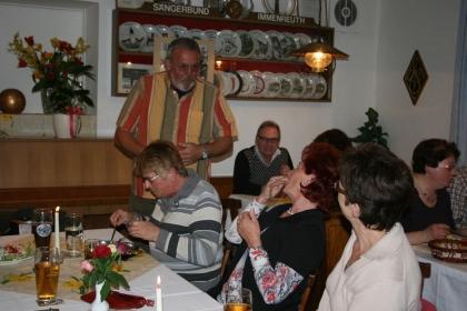 20100517 Clubabend Mai 2010 - 0024.jpg