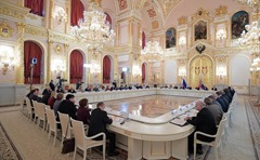 Vladimir-Putin-Human-Rights-5