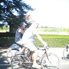uil2012_fiets (99).JPG