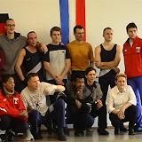 Freundschaftswett- kampf gegen das französiche Nationalteam 2003 - IMGA0147.JPG