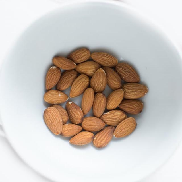 Fakta Kolesterol Untuk Menambah Pengetahuan  33 Fakta Kolesterol Untuk Menambah Pengetahuan .... MARI HIDUP SEHAT