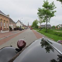 Weekend Zeeland 2013 - VOC Zeeland %28314%29.jpg