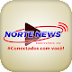 Norte News Download for PC Windows 10/8/7