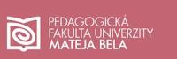 https://www.pdf.umb.sk/katedry/katedra-elementarnej-a-predskolskej-pedagogiky/