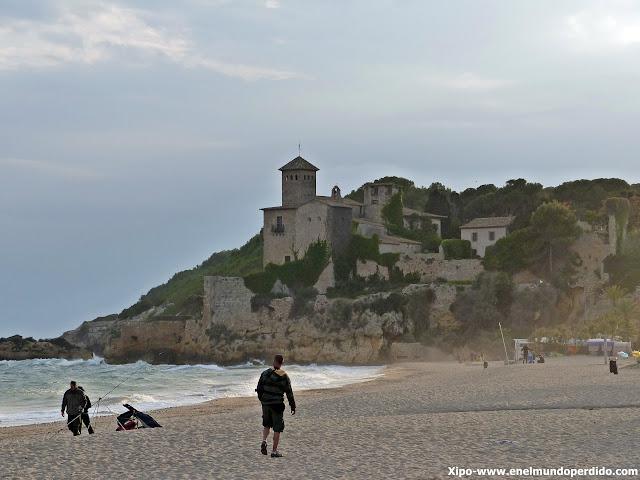 playa-castillo-tamarit-tarragona.JPG