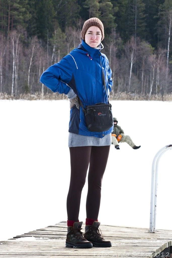03.03.12 Eesti Ettevõtete Talimängud 2012 - Kalapüük ja Saunavõistlus - AS2012MAR03FSTM_210S.JPG