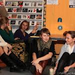 20.10.11 Tartu Sügispäevad / Neljapäev - AS20OKT11TSP_LFAT005S.jpg