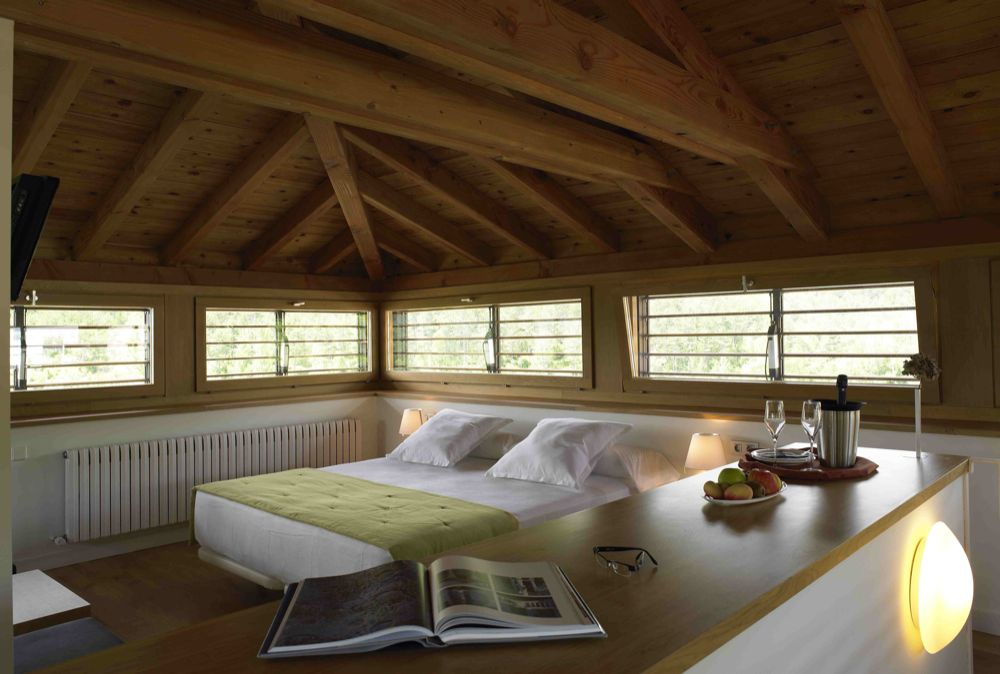 Interiores - URIZ%2BHOTEL-33.jpg