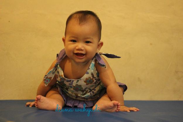 Alamak Growth Spurt Itu Begini Rasanya Ya Hallo Diana Parenting And Lifestyle Blog