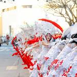 CarnavaldeNavalmoral2015_181.jpg