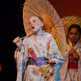 2014 Mikado Performances - Photos%2B-%2B00202.jpg