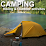 Camping's profile photo
