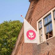Netwerkborrel bij Hoeve de Posthoorn op 2 juni 2014 (30).jpg