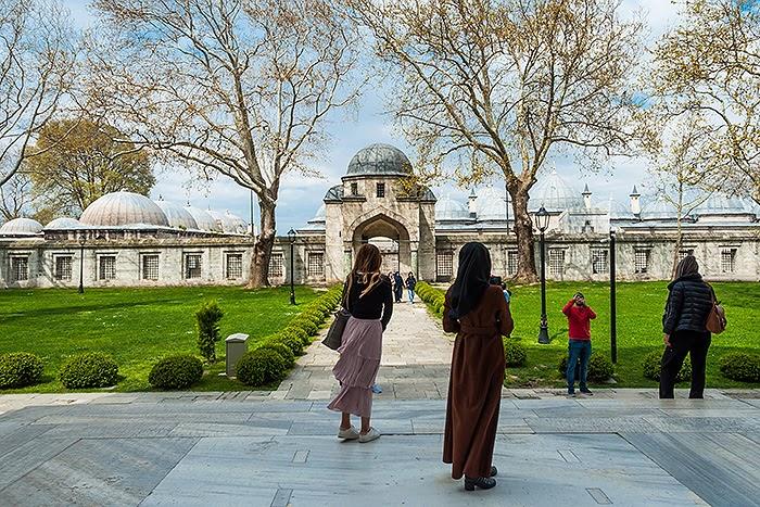 Istanbul54.jpg