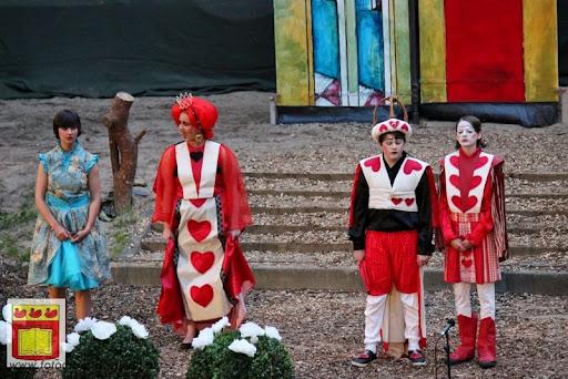 Alice in Wonderland, door Het Overloons Toneel 02-06-2012 (56).JPG
