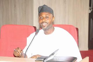 Hon. Victor Adewale Omofaiye: The Voice of the Voiceless.