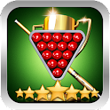 Snooker Knockout Tournament icon