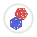 Dicey - Roll the Dice! icon