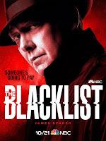 Novena temporada de The Blacklist