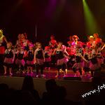 fsd-belledonna-show-2015-041.jpg