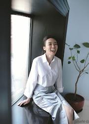 Ma Weiwei China Actor