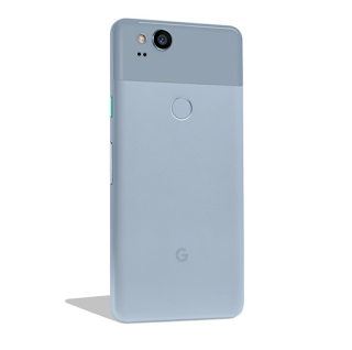 Image result for new google pixel 2 camera