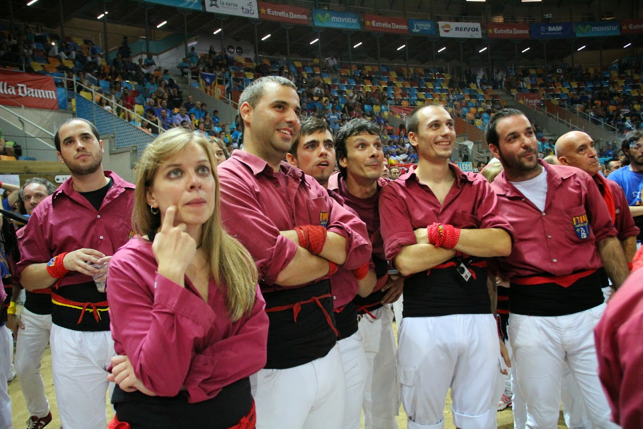 XXV Concurs de Tarragona  4-10-14 - IMG_5771.jpg