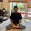 Vidhya Raghavan's profile photo