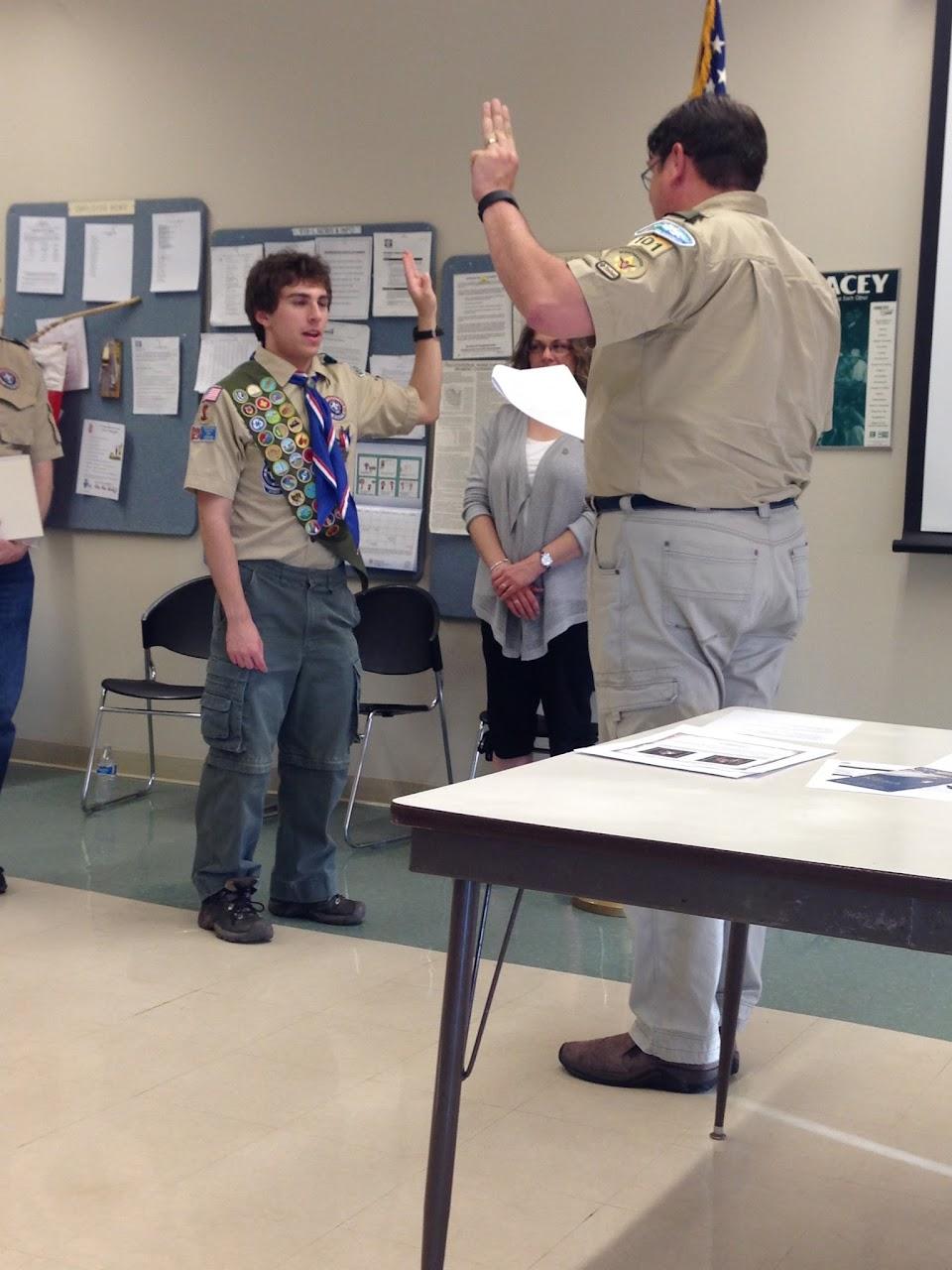 Dereks Eagle Court Of Honor 2015 - IMG_3160.JPG