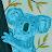 Markus Luethi avatar image