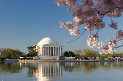 JeffersonMemorial1