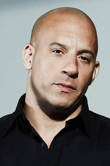 Vin Diesel awesome dp images for whatsapp Instagram Pinterest Facebook