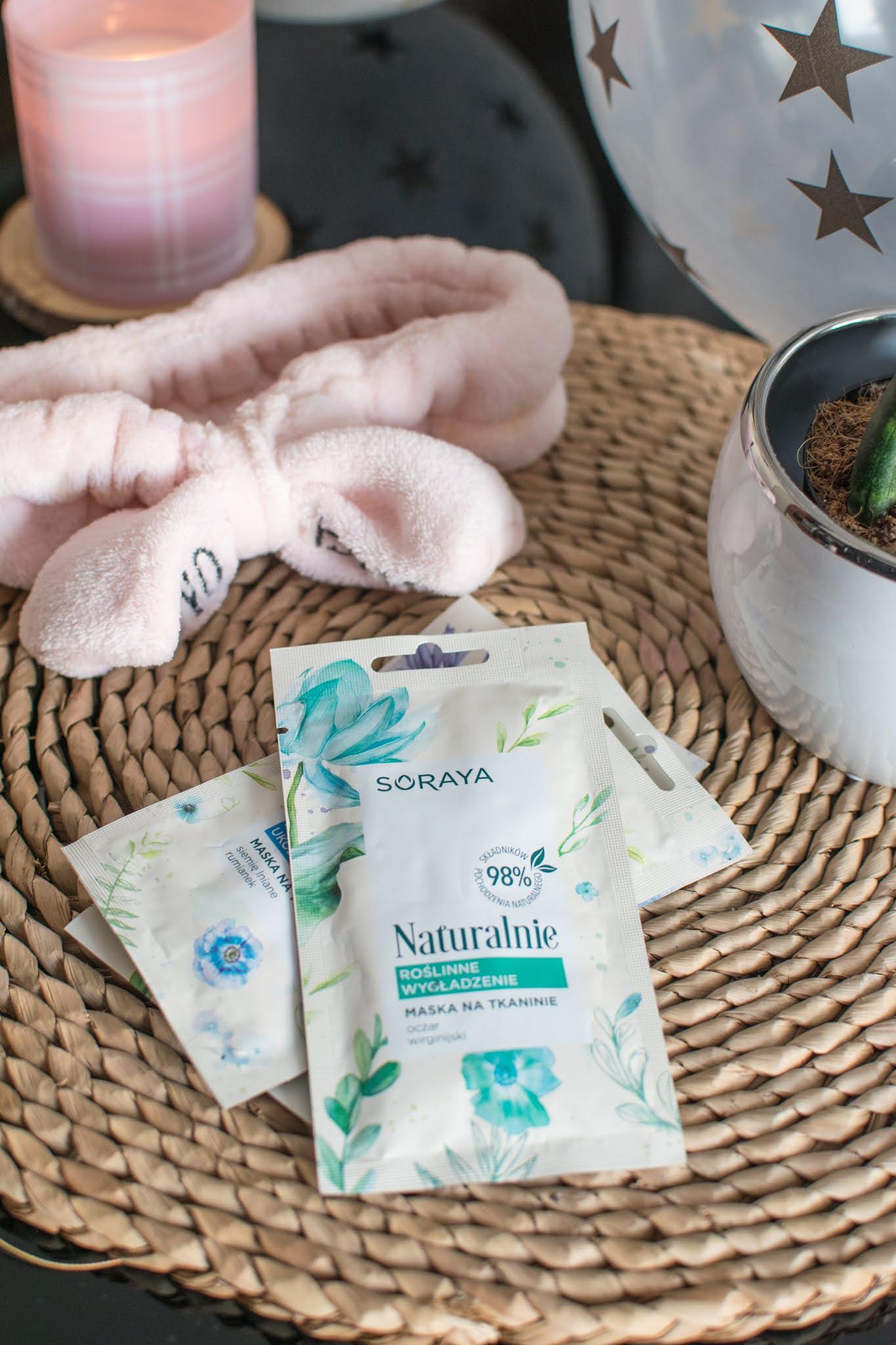 soraya_naturalnie_maska_na_tkaninie_recenzja_blog
