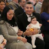 Baptism Noviembre 2014 - IMG_3024.JPG