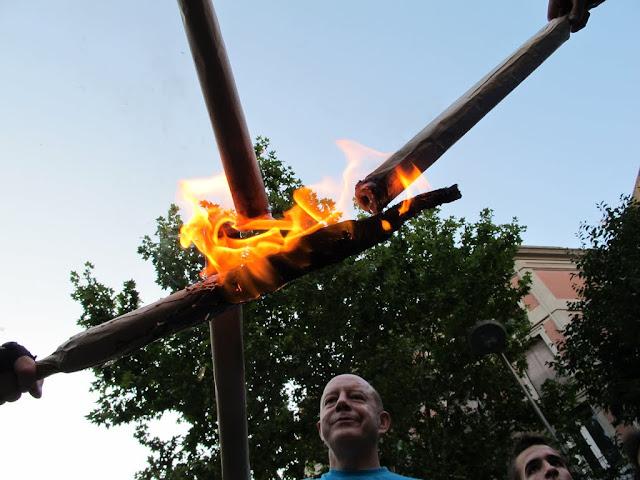 Fotos patinada flama del canigó - IMG_1015.JPG