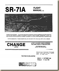 SR-71 Flight Manual (Declassified)_001