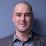 Andrew Hoyos's profile photo