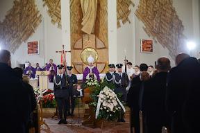 Pogrzeb prof. Zyty Gilowskiej (M.Kiryła)16.jpg