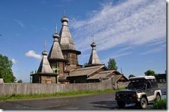 kem cathédrale de l'assomption 2