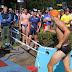 Duchenne triathlon 2009-94.JPG